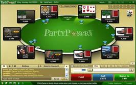 Poker paypal withdrawal