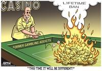 missouri gambling